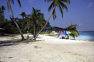 Key West_Bahia_Honda_Beach