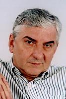 Miroslav Donutil_foto Jana Pertakova